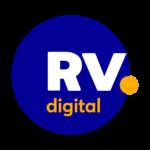Logo RV Digital