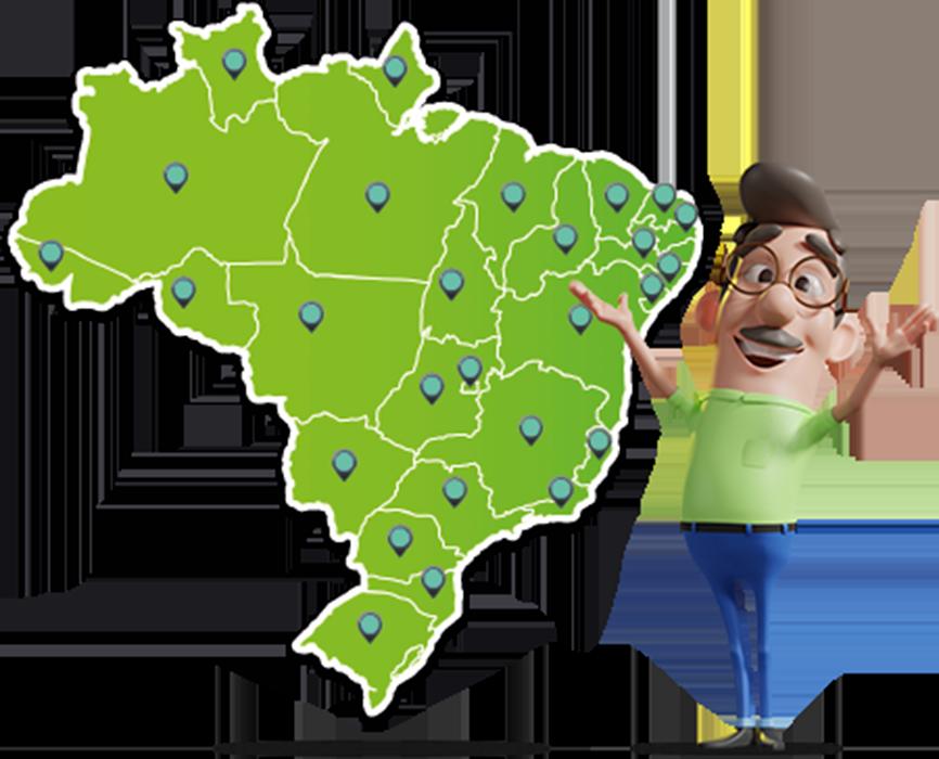 seu_osmar_mapa